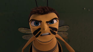 Bee-movie-disneyscreencaps com-3975