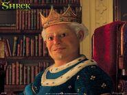 King Harold