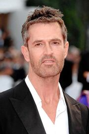 Septimo ruperteverett rupert everett plastic surgery 4