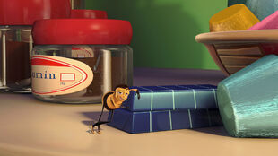 Bee-movie-disneyscreencaps com-2687