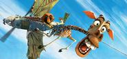 Madagascar029eece0-b637-4b4e-9a20-522713a67836
