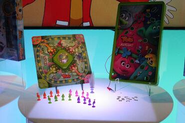 Trolls-game-hasbro-toy-fair1