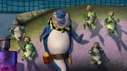 Shark-tale-disneyscreencaps com-7654