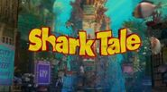 Shark-tale-screenshot