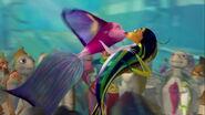 640px-Angie Kisses Oscar