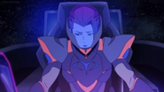 Acxa (Begin the Blitz)