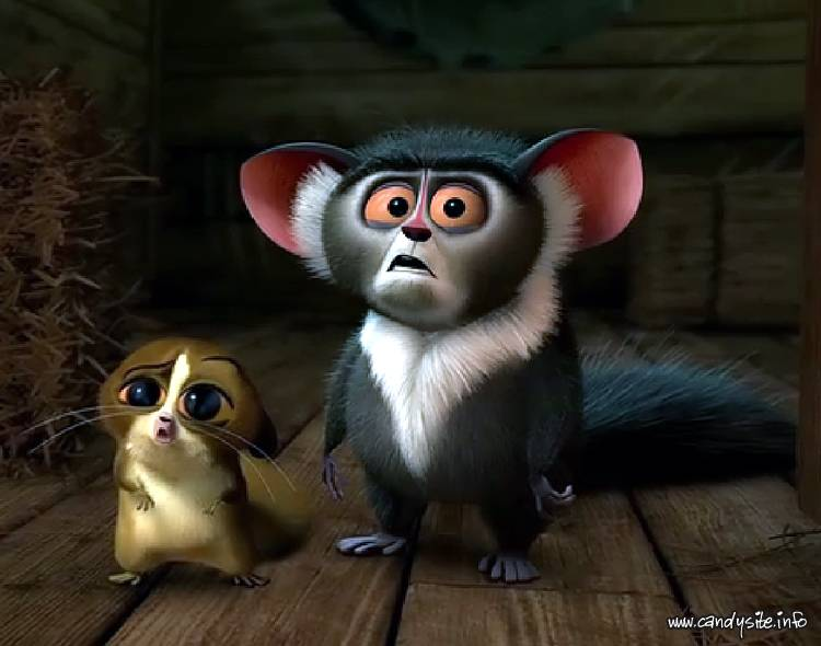 Image madagascar 3 maurice mortg dreamworks animation wiki madagascar 3 maurice mortg voltagebd Image collections