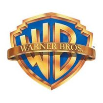 Warner Bros. Entertainment Logo
