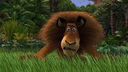 Madagascar-disneyscreencaps.com-7665