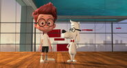 Mr. Peabody and Sherman 225