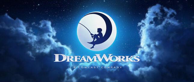Dreamworks 2019