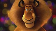 Madagascar3-Screenshot4
