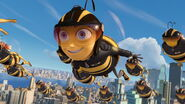Bee-movie-disneyscreencaps com-9762