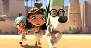 Mr. Peabody and Sherman 20140510114122