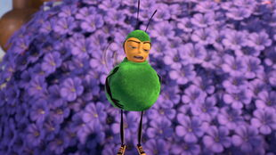 Bee-movie-disneyscreencaps com-8269