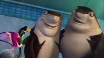 Shark-tale-disneyscreencaps.com-9276