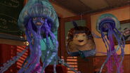 Shark-tale-disneyscreencaps com-1679