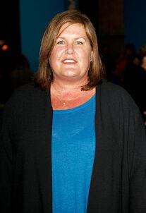 Denise Nolan Cascino