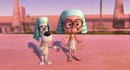 Mr. Peabody and Sherman 3808