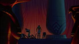 Prince-of-egypt-disneyscreencaps.com-7863