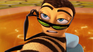 Bee-movie-disneyscreencaps com-3470