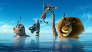 Madagascar 3 europes most wanted 8