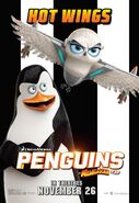 Penguins of madagascar ver5 xxlg