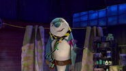 Shark-tale-disneyscreencaps com-7199