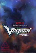 Voltron-netflix
