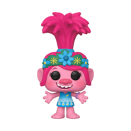 47000 Trollsworldtour Poppy POP GLAM-WEB-bb13b81ca5ba0735142b75566b059327