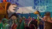Shark-tale-disneyscreencaps com-8895
