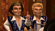 Siegfried-and-Roy-Screenshot-Father-of-the-Pride