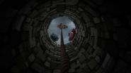 Vlcsnap-2015-01-14-21h30m54s174
