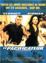 1997 1 LE PACIFICATEUR AFFICHE