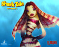 Angeline Jolie is the voice of Lola in Shark Tale Wallpaper 6 1280.jpg