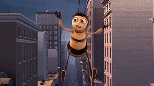 Bee-movie-disneyscreencaps com-2219