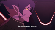 Krolia Speaks with Keith