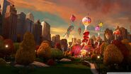 Madagascar 3 europes most wanted new york circus-wallpaper-1920x1080
