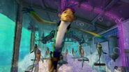 Shark-tale-disneyscreencaps com-9534