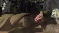 Shrek-disneyscreencaps.com-6118