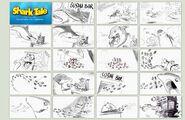 Storyboard-Sharktale-2