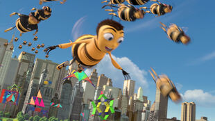 Bee-movie-disneyscreencaps com-1674
