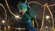 Rise-guardians-disneyscreencaps.com-9366