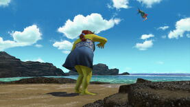 Shrek2-disneyscreencaps.com-265