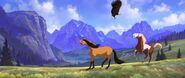 Spirit-stallion-disneyscreencaps com-8877