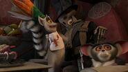 Madagascar2-disneyscreencaps.com-1416