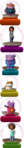 Home dreamworks characters 2015