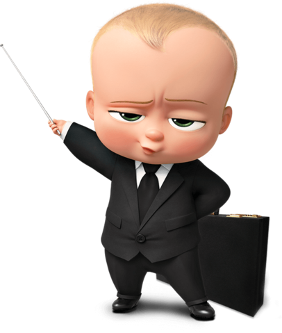 Image - Boss-Baby-with-Briefcase01.png   Dreamworks ...
