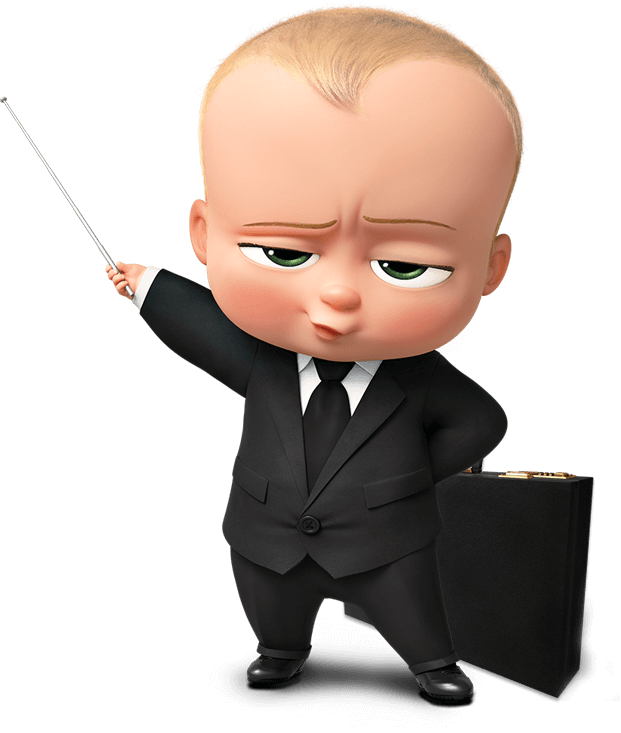 image boss baby with briefcase01 png dreamworks animation wiki fandom powered by wikia shrek clipart png shrek clip art black and white