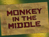 Monkey in the Middle/Gallery